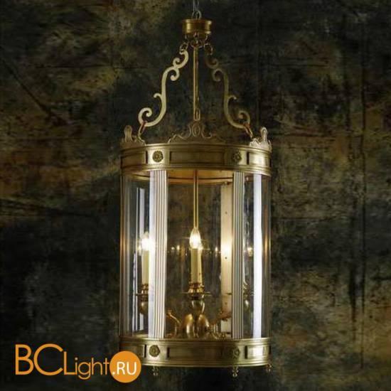 Подвесной светильник L'Arte Luce Miranda L01516