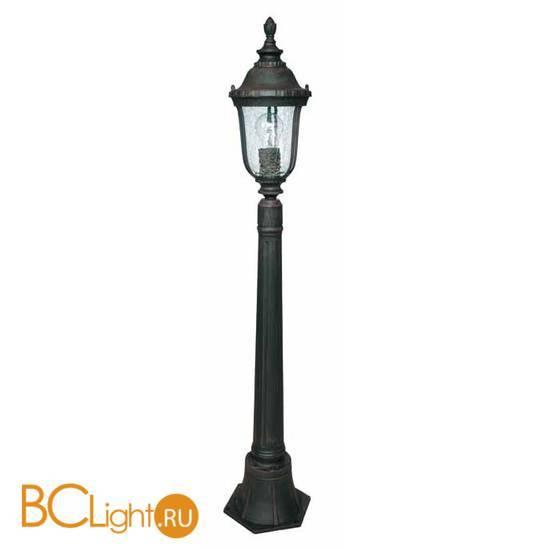 Садово-парковый светильник L'Arte Luce Nampa L79885.12