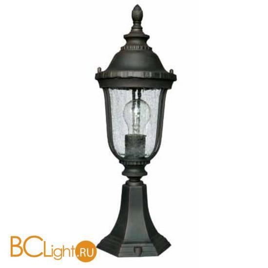 Садово-парковый светильник L'Arte Luce Nampa L79884.12