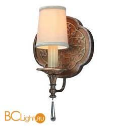 Бра L'Arte Luce Orient L51521.48