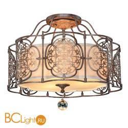 Потолочный светильник L'Arte Luce Orient L51553.48