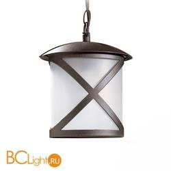 Уличный подвесной светильник L'Arte Luce Otella L78201.12