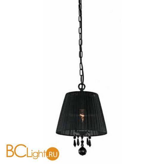 Подвесной светильник L'Arte Luce Palermo L19901.09