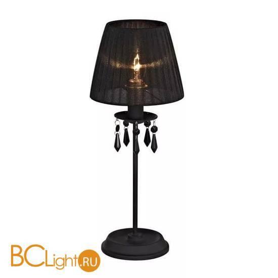 Настольная лампа L'Arte Luce Palermo L19931.09