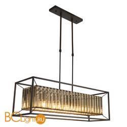 Подвесной светильник L'Arte Luce Pesaro L55405.79