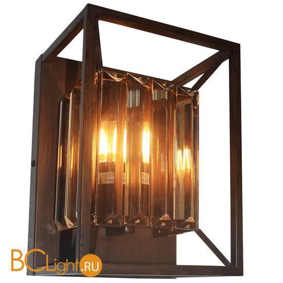 Настенный светильник L'Arte Luce Pesaro L55421.79