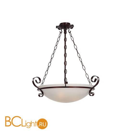 Подвесной светильник L'Arte Luce Prato L18253.10