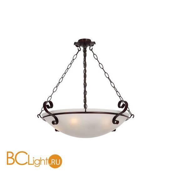 Подвесной светильник L'Arte Luce Prato L18255.10