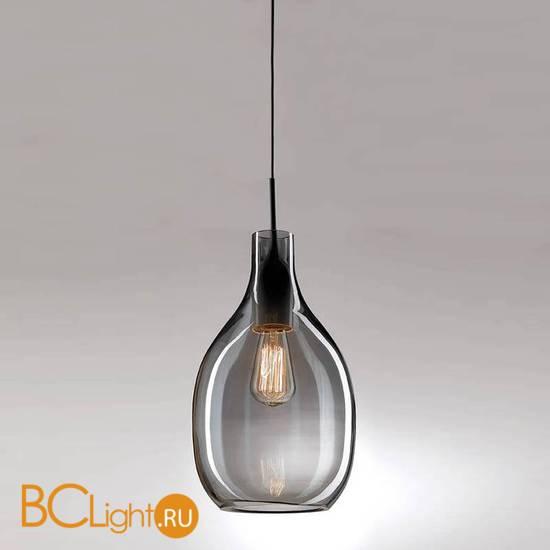 Подвесной светильник L'Arte Luce Proud L20801.02