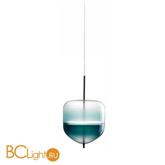 Подвесной светильник L'Arte Luce Raft L32601