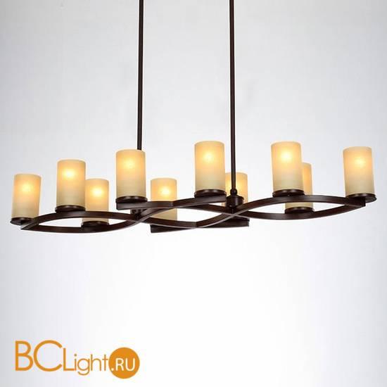 Подвесной светильник L'Arte Luce Ravenna L51210.69