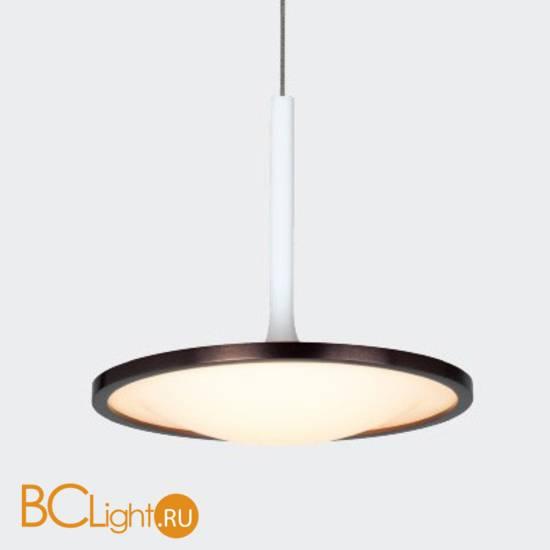 Подвесной светильник L'Arte Luce Rowdy L21761.02