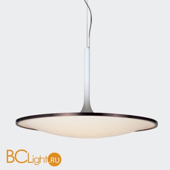 Подвесной светильник L'Arte Luce Rowdy L21763.02