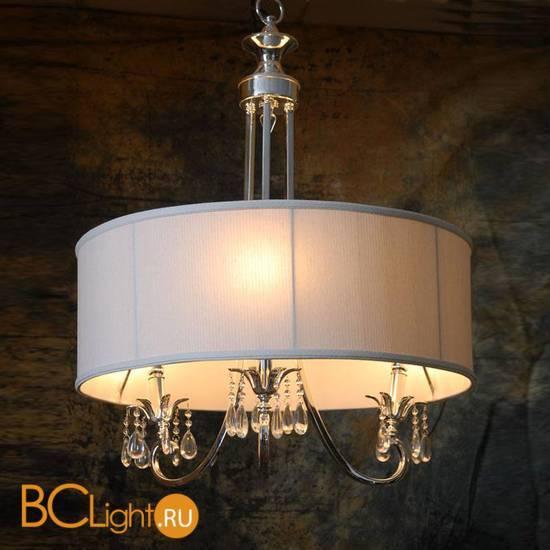 Подвесной светильник L'Arte Luce Roxy L00513