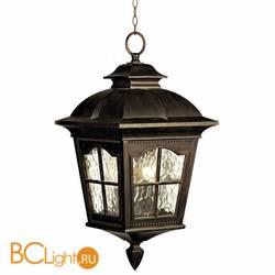Подвесной светильник L'Arte Luce royston L76101.91
