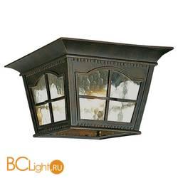 Уличный потолочный светильник L'Arte Luce Royston L76152.91