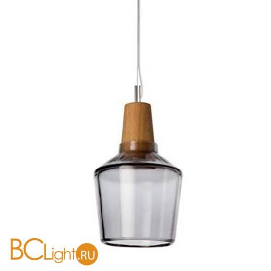 Подвесной светильник L'Arte Luce Scale L20001.34