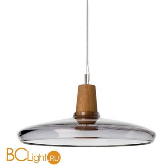 Подвесной светильник L'Arte Luce Scale L20011.34