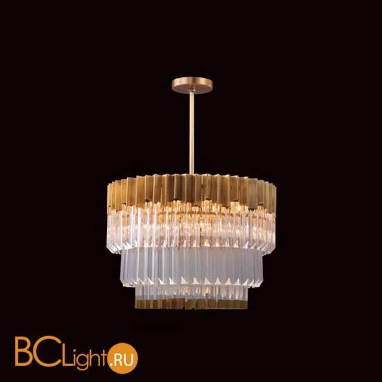 Потолочный светильник L'Arte Luce Seneffe L22801