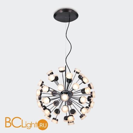 Подвесной светильник L'Arte Luce Socialite L22900.99