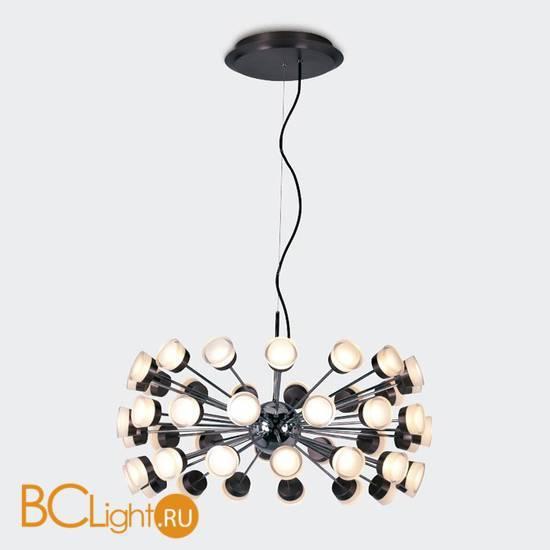 Подвесной светильник L'Arte Luce Socialite L22910.99
