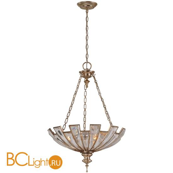 Подвесной светильник L'Arte Luce Space L50403.00