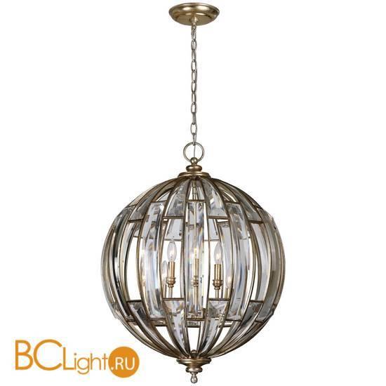 Подвесной светильник L'Arte Luce Space L50406.00