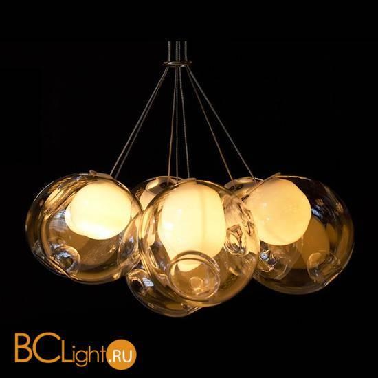 Подвесной светильник L'Arte Luce Stamina L32007