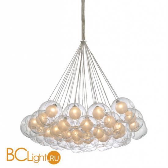 Подвесной светильник L'Arte Luce Stamina L32019