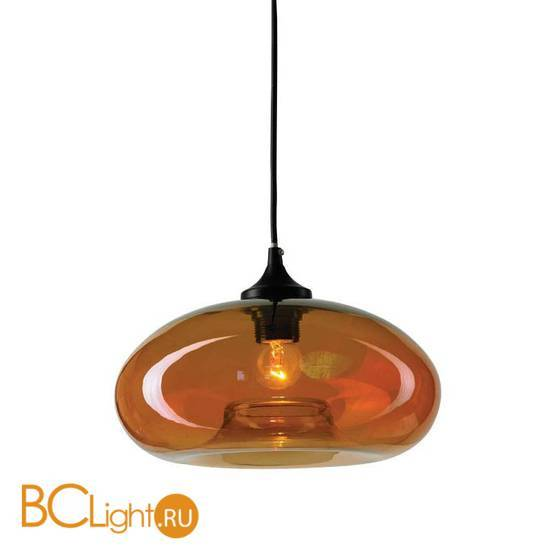 Подвесной светильник L'Arte Luce Swing L20601.94