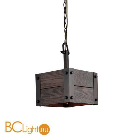 Подвесной светильник L'Arte Luce Teano L18701.79