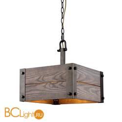 Подвесной светильник L'Arte Luce Teano L18704.79