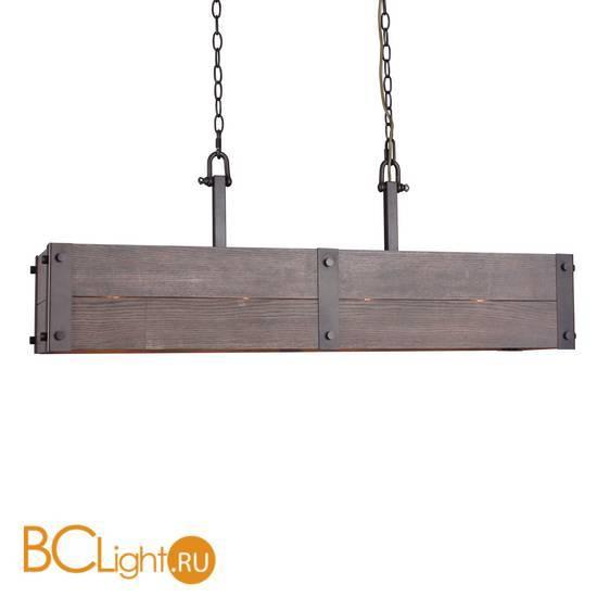 Подвесной светильник L'Arte Luce Teano L18714.79