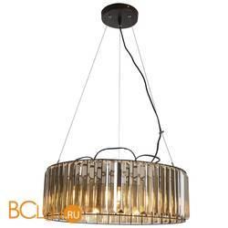 Подвесной светильник L'Arte Luce Tolmeezo L55305.79