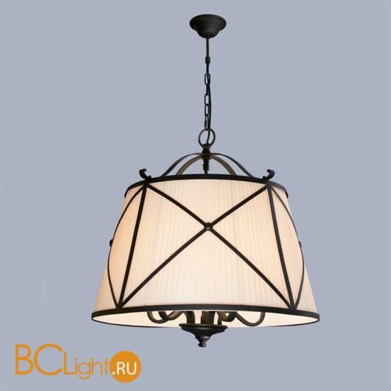 Подвесной светильник L'Arte Luce torino L57705.88