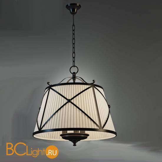 Подвесной светильник L'Arte Luce torino L57701.88