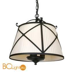 Подвесной светильник L'Arte Luce Torino L57703.88
