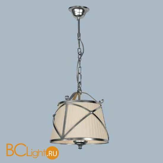 Подвесной светильник L'Arte Luce Torino L57701.32
