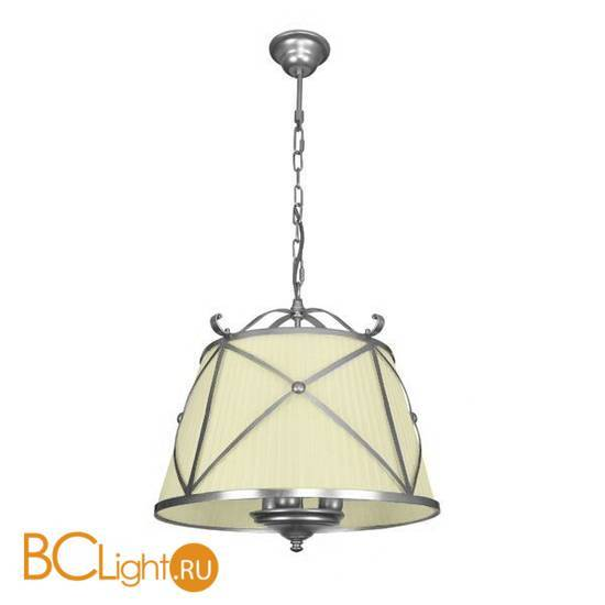 Подвесной светильник L'Arte Luce Torino L57703.32
