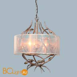 Подвесной светильник L'Arte Luce Twig L52003.60