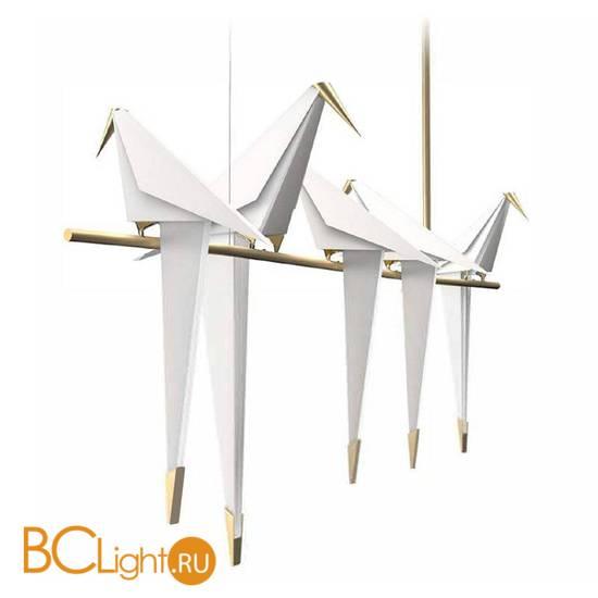 Подвесной светильник L'Arte Luce Uccello L31305