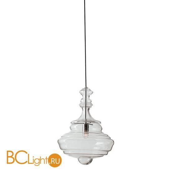 Подвесной светильник L'Arte Luce Vienna L20211.98