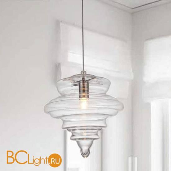 Подвесной светильник L'Arte Luce Vienna L32301.98