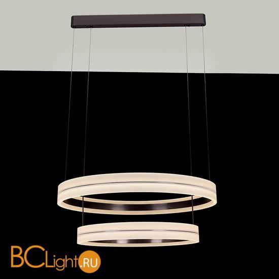 Подвесной светильник L'Arte Luce Wish L21400.86