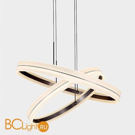 Подвесной светильник L'Arte Luce Wish L21420.86