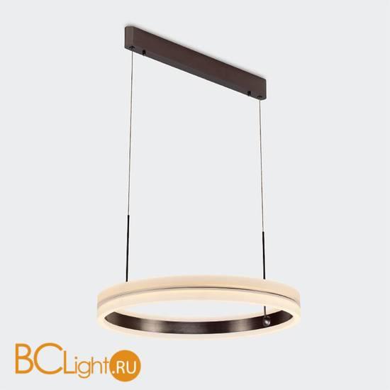 Подвесной светильник L'Arte Luce Wish L21461.86