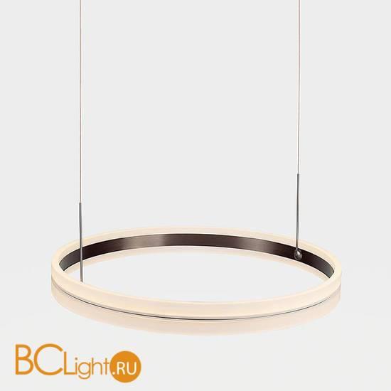 Подвесной светильник L'Arte Luce Wish L21462.86