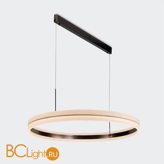 Подвесной светильник L'Arte Luce Wish L21463.86