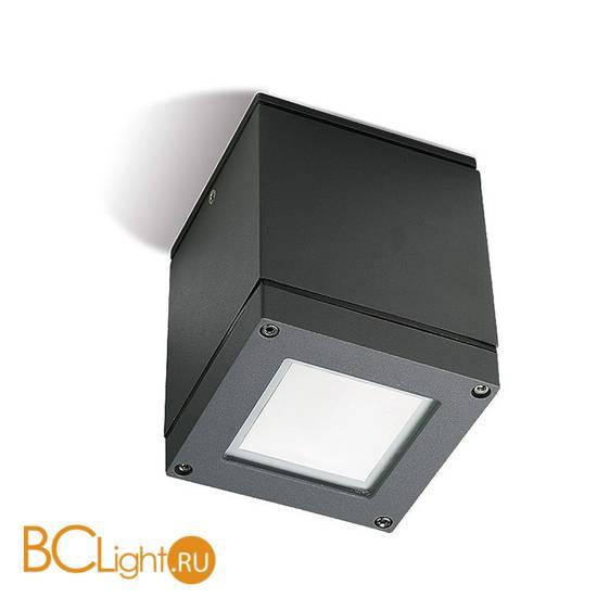 Уличный потолочный светильник Leds-C4 Afrodita 15-9328-z5-b8