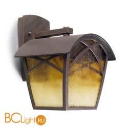 Настенный уличный светильник Leds-C4 Alba 05-9350-18-aa